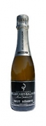 Le champagne Billecart Salmon brut r�serve en demi bouteille