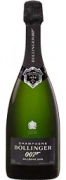 Bollinger James Bond Spectre 2009