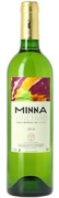 Minna Vineyard